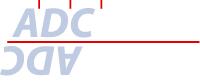 Logo adc